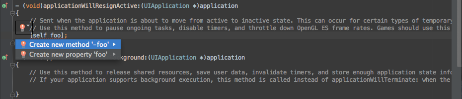 Why AppCode Is Still No Match for Xcode