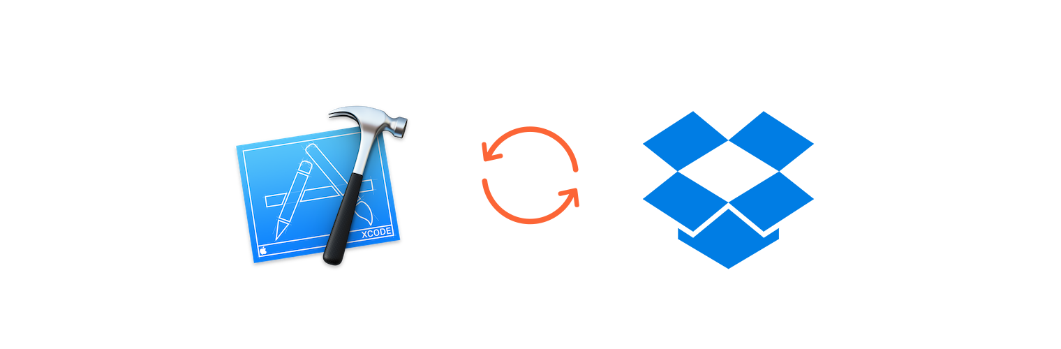 How to Sync Xcode Code Snippets via Dropbox