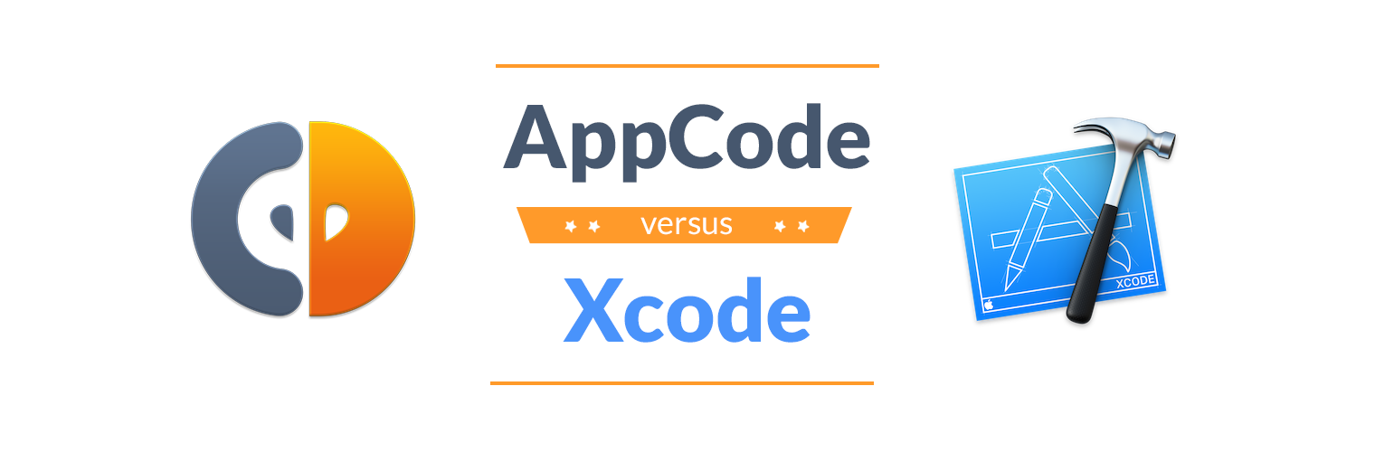 Why AppCode has become my IDE of choice
